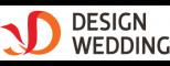 디자인웨딩