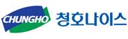 ûȣ��/main_platinum_title/pt_chungho_150701_02.png