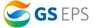 GS EPSmain_platinum_title/pt_gseps_20151120.png