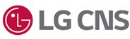 ��LG CNScompany/logo_banner/2016/05/o7mjec_2015.png