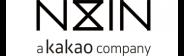 �߿���company/logo_banner/2016/05/o81cu6_2015.png