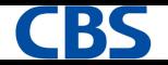 (재)CBS