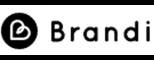 (주)브랜디