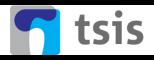 태광그룹 (주)티시스 아이티