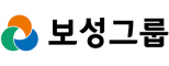 보성그룹/한양·보성산업