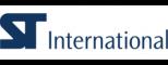 ㈜ST International