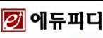 (주)에듀피디