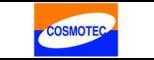 (주)코스모텍