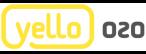 (주)옐로오투오