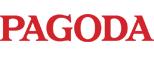 파고다교육그룹
