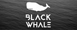BLACKWHALE