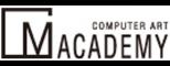 M아카데미컴퓨터아트학원