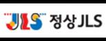 수원 정상어학원