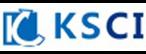 KS신용정보