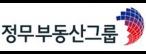 정무부동산그룹 삼흥지사