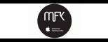 엠에프케이(MFK)학원