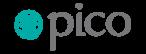 피코노스아시아