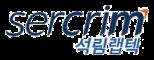 (주)석림랩텍