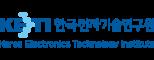 한국전자기술연구원