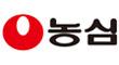 (주)휘닉스벤딩서비스의 그룹인 농심의 로고