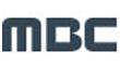 (주)문화방송의 그룹인 문화방송의 로고
