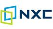 (주)엔미디어플랫폼의 그룹인 넥슨의 로고