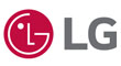 (주)LG유플러스