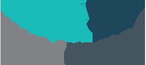 월드유니텍(주)의 그룹인 월드유니텍의 로고