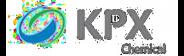KPX케미칼(주)