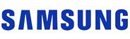 삼성전자 협력회사
