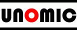 (주)유노믹