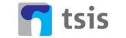 태광그룹 (주)티시스