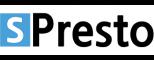 에스프레스토(주)
